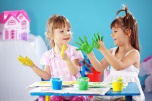 Cavan Childcare Committee Childcare Providers