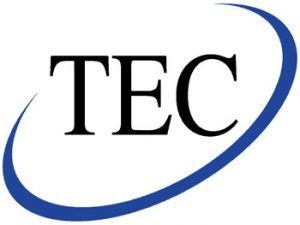 Training and Employment Childcare (TEC) Programmes