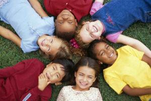 Cavan Childcare Committee